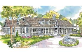 house plans country country house plans louisville 10 431 associated designs