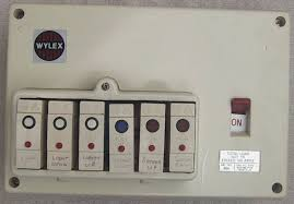 old style fuse box circuit breakers diagram wiring diagrams for