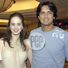 Bench Couple Shirt - richard gomez and lucy torres rumored to judge bench model search