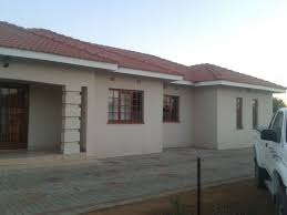 townhouse plans for sale hillary ntwaetsile real estate agent gaborone