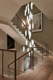Modern Light Fixture Selection Of Modern Lighting Can Enhance The Elegance Of Room