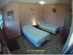 chambre d hotes auxerre chambre d hôtes 10g850 à jeugny aube en chagne ardenne
