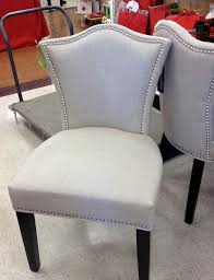 Hunting Chairs And Stools Dining Room Focal Point Styling Friday Finds Chair Hunting At