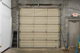 Garage Doors Charlotte Nc by Photography Studio Rental Photographers In Charlotte Nc
