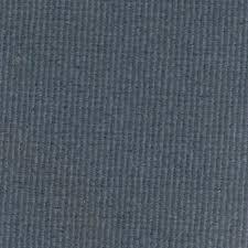 siege 5 gt turbo door panel fabric to renault 5 gt turbo