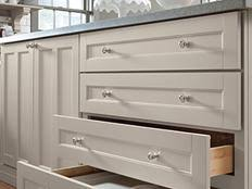 Shop Kitchen At HomeDepotca The Home Depot Canada - Homedepot kitchen cabinets