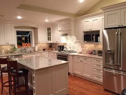bi level kitchen ideas split level kitchen remodel with 76 best split level kitchen ideas