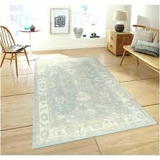 Indoor Outdoor Rugs Clearance New Clearance Outdoor Rugs 5 7 Startupinpa