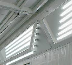 led paint booth lighting extra paint drying industrial spray booths manufacturer