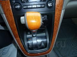 lexus rx300 ect snow button lexus rx300 2002 в иркутске по кузову имеются мелкие