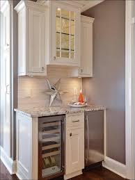 kitchen islands with legs kitchen kitchen island legs countertop legs bases kitchen island