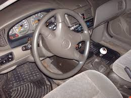 nissan sentra interior tturbofreakk 2001 nissan sentra specs photos modification info