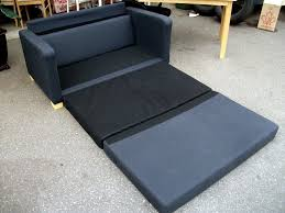 solsta sleeper sofa review cool perfect solsta sofa bed reviews 77 for your small home