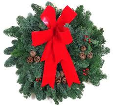 Christmas Decorations Commercial Wholesale Uk by Buy Christmas Trees U0026 Decorations Kilted Christmas Tree