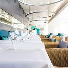 Iceberg Dining Room And Bar - best date restaurants in sydney food u0026 wine