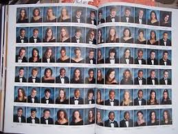 view high school yearbooks free 2009 south view high school yearbook safari mills
