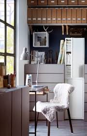 Ikea Office Designs 358 Best Ikea U0027s Finest Images On Pinterest Live Home And Room