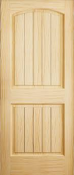 How Much Are Interior Doors Are These For Sliding Closet Doors How Much Does It Weigh