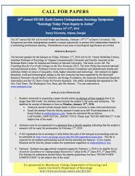 100 research paper topics finance essay topics business visa invitation letter format