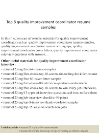7 Tips On How To Write A Resume That Grabs Recruiters U0027 Attention by Improve Resume Tips Eliolera Com