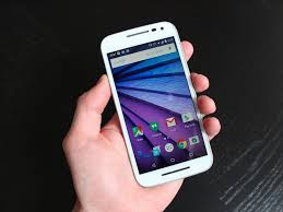 new android phones 2015 this new android phone is the best value in smartphones today bi
