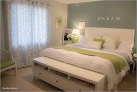 bedroom design magnificent decoration ideas home interior ideas