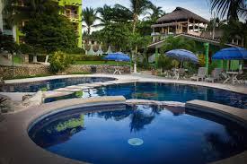 hotel punta esmeralda puerto escondido mexico booking com