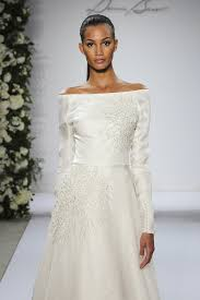 the shoulder wedding dresses bridal trend the shoulder gowns south africa