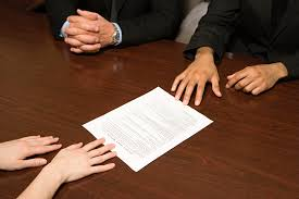 tips in writing a resume how to write a resume that will actually catch an employer s eye 9 tips for writing a resume that will stand out in today s