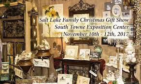 salt lake family gift show i am salt lake