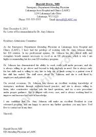 cover letter for residency bunch ideas of letters of recommendation for pharmacy residency