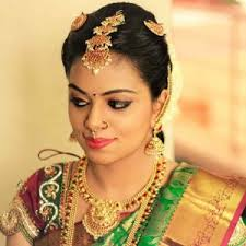 bridal makeup package south indian bridal makeup bridal makeup artist bridal makeup