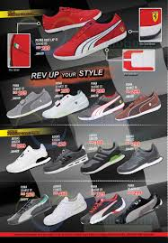 porsche shoes price shoes puma ferrari adidas porshe al ikhsan gp sale selected