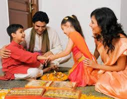 rakhi traditions rakhi customs tradition of raksha bandhan raksha