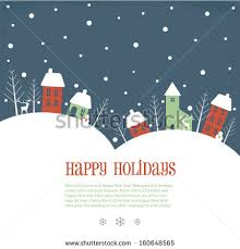 happy holidays background stock images royalty free images