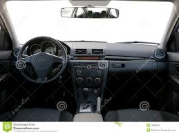 car dashboard dashboard of a car royalty free stock photos image 15966508