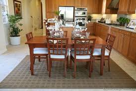 rugs rug for kitchen table survivorspeak rugs ideas