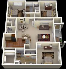 floor plan for my house where can i find floor plans for my house homepeek