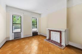 380 sterling pl brooklyn all 5 bedroom townhouse for sale