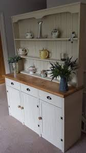 Kitchen Dresser Shabby Chic by Shabby Chic Welsh Dresser From The Welsh Dresser Company Home