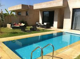 private pool and garden wish i was there now picture of