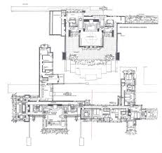 falling water floor plan robie house1317938569633 png lloyd wright frank house plans us