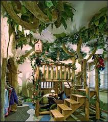 jungle themed bedroom jungle themed bedroom kids theme this is exactly what my boys