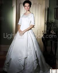winter wedding dresses 2010 winter wedding apparel collection 2010 2011