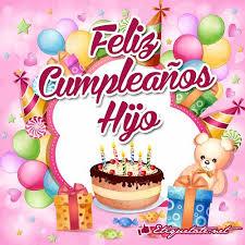 imagenes de pasteles que digan feliz cumpleaños dedicatorias de cumpleaños con imagen feliz cumpleaños hij flickr