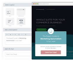 real time website push messaging tool webengage