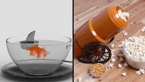 objets de cuisine 20 objets insolites pour la cuisine