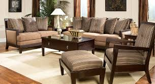 Living Room Furniture Sets On Sale Living Room Furniture Living Room Sets The