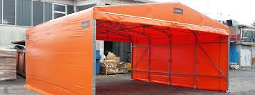 capannoni mobili usati tunnel mobili tunnel retrattili tunnel mobili industriali