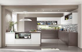 kitchen interior fittings our interior fittings nobilia küchen